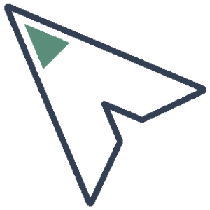A Leap In Learning Hamburg & Orchard Park, NY paper plane icon