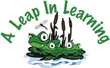 A Leap In Learning